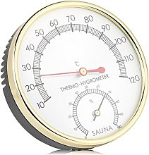 Digital Hygrometer Indoor Thermometer Humidity