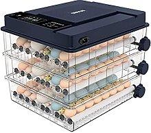 Digital Incubators Breeder,Poultry Hatcher