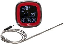 Digital Instant Read Meat Thermometer Genius