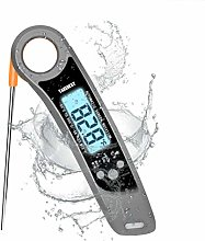 Digital Instant Read Meat Thermometer,TAKEBEST