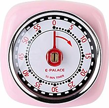 Digital kitchen Cooking Timer Stainless Steel