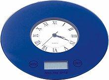 Digital Kitchen Household Kitchen Scale Timer