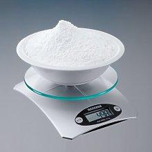 Digital Kitchen Scale SEVERIN