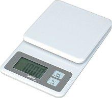 Digital Kitchen Scale Technoline
