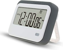 Digital Kitchen Timer, Alarm Clock