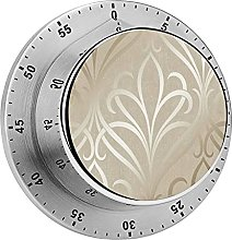 Digital Kitchen Timer Magnetic Alarm Clock, Camden