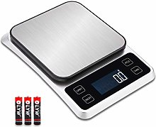 Digital Kitchen Weighing Scales,Electronic Cooking