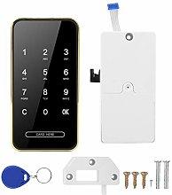 Digital Locker Lock RFID Tag Smart Cabinet