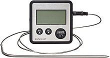 Digital Meat Thermometer KitchenCraft