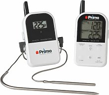 Digital Meat Thermometer Primo