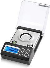 Digital Milligram Scale 20g/0.001g CT-33