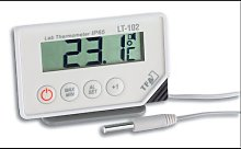 Digital Monitoring Thermometer Symple Stuff