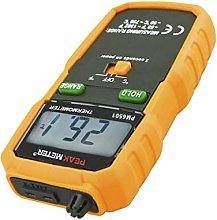 Digital Temperature Meter Temperature Gauge