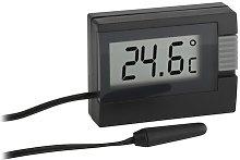 Digital Thermometer Temperature Symple Stuff