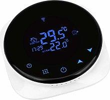 Digital Thermostat WiFi Plumbing Control Portable