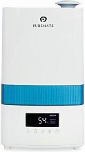 Digital Ultrasonic Humidifier PureMate