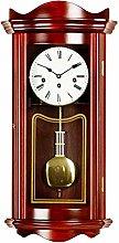 縦断勾配 Digital Wall Clocks childrens Retro