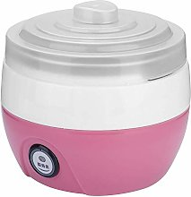 Digital Yogurt Maker Machine, Yogurt Maker, DIY