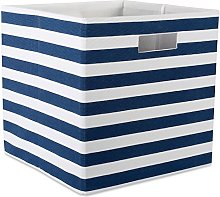 DII CAMZ37954 Foldable Fabric Storage Container 13