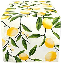 DII Spring Wedding & Everyday Use, Lemon Bliss,
