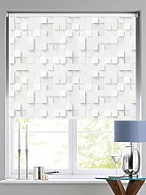 Dimension Roller Blind