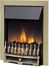 Dimplex 035806 WYN20AB Wynford Electric Inset Fire