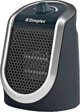 Dimplex 250W Personal Fan Heater