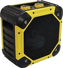 Dimplex 3kW Rugged Fan Heater