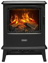 Dimplex Bayport Optymyst 2 Kw Electric Stove