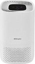 Dimplex Brava 4 Stage Air Purifier