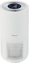 Dimplex Brava 5 Stage Air Purifier