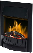 Dimplex CMT20 Clement Electric Inset Fire with