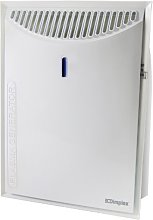 Dimplex Hepa Air Purifier with Active Carbon