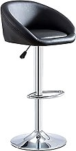 Dims Bar stool modern minimalist lift bar chair