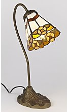 Dinah Table Lamp ClassicLiving
