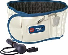 Ceinture de soutien dorsale Dinapy, ceinture de soutien lombaire,