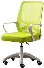 DINGZXC Bar Stools Office Chair,Executive