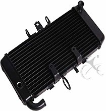 DINHOKU- New Replacement Radiator Fit for Honda