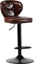 Dining Chair Bar Chair Lift Swivel Chair Modern