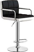 Dining Chair Bar Stools Home Lift Bar Stools