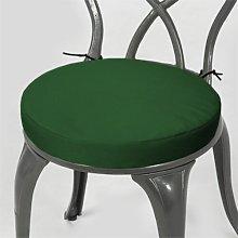 Dining Chair Cushion Sol 72 Outdoor Colour: Green,