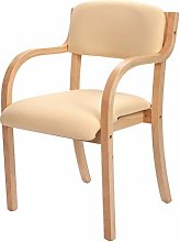 Dining Chair Modern Dining Chair Wooden Side Chair