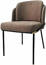 Dining Chairs Creative Cafe Adult Stool Restaurant