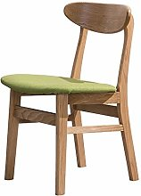 Dining Chairs Solid Wood Dining Chair Oak Chair