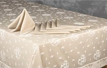 Dining Linen Set Symple Stuff
