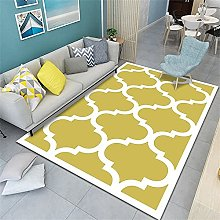 Dining Room Accessories Desk Chair Mat For Carpet