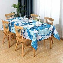 Dining Room, Party, Household Waterproof