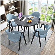 Dining table, Desk and Chair Combination Dining