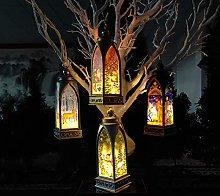 Dining Table lamp Christmas Lights LED Small