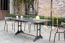 Dining Table Venay